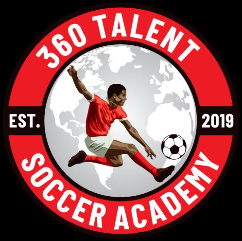 360 Talent F.C.