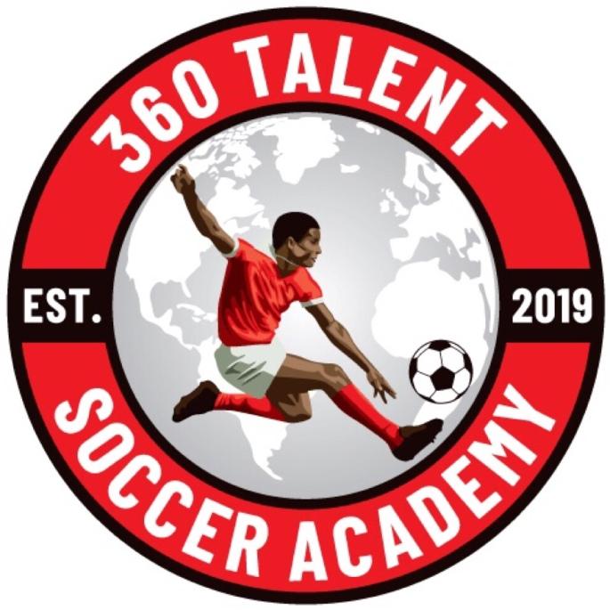 360TSA Academy Logo