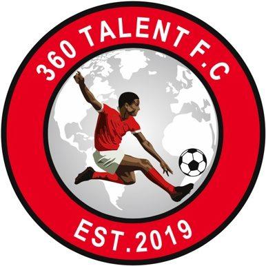 360 Talent F.C